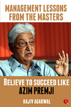dr-rajiv-agarwal-believe-to-succeed-like-azim-premji