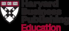 dr-rajiv-agarwal-harvard-business-publishing-education