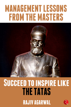 dr-rajiv-agarwal-succeed-to-inspire-like-the-tatas
